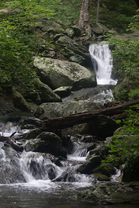 Hiking Trails Near Me With Waterfalls Va | Sabis Bulldog ...