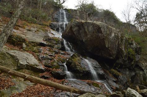 Hiking Trails Near Me With Waterfalls Va   Sabis Bulldog ...