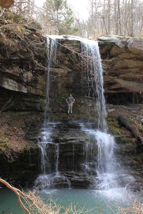 Hiking Trails Near Me With Waterfalls Wisconsin | Sabis ...