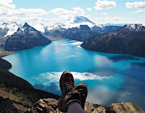 Hiking Trails With Great Views Near Me | Sabis Bulldog ...