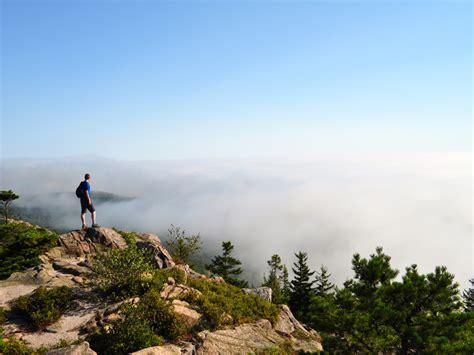 Hiking Trails With Views Near Me   Sabis Bulldog Athletics