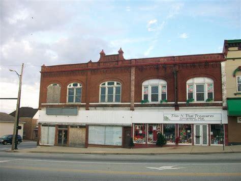 Hillsboro image by Kimberly Newman on Hillsboro, Ohio ...