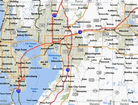 Hillsborough County Florida  FL  Locksmith Service ...