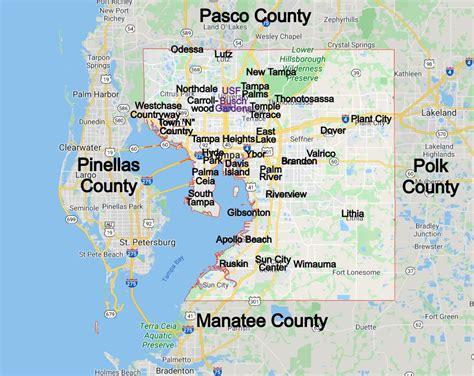 Hillsborough County Homes for Sale   Hillsborough County FL