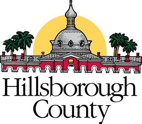 """Hillsborough for the """"Win Win Win"""": Adopt a Precinct ..."""