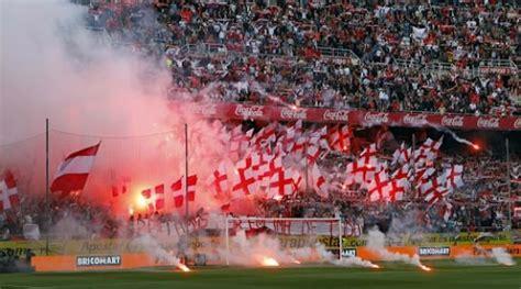 [Hilo Único] Sevilla F.C :Toda la actualidad del Sevilla ...