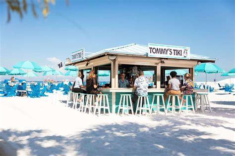 Hilton Clearwater Beach Resort & Spa | Visit St Petersburg ...
