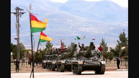 Himno a la Bandera Boliviana   YouTube