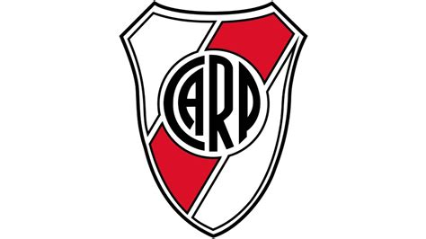 Himno   Club Atlético River Plate   YouTube