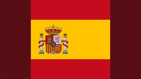 Himno de España  Acto Oficial    YouTube
