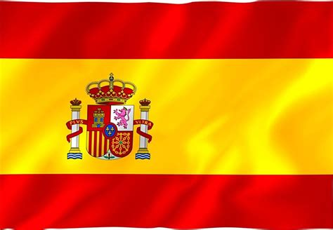 Himno de España como sirena en IES el Carmen