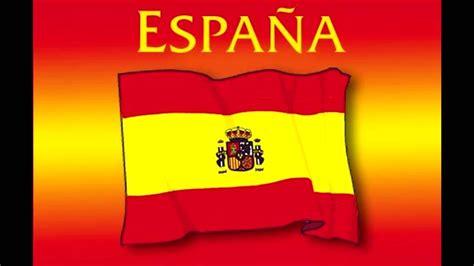 Himno de España  con link de descarga    YouTube