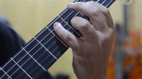 Himno de España Guitarra Clasica   YouTube