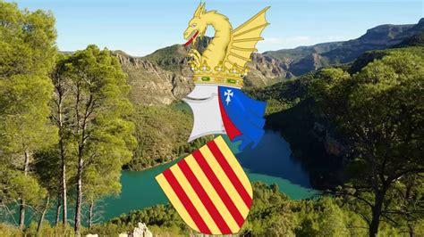 Himno de la Comunidad Valenciana Regional Anthem of Spain ...