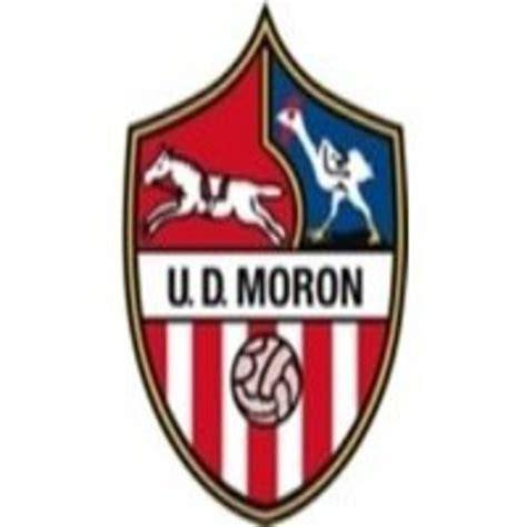 Himno de la U.D Moron en Podcast www.udmoron.voox.es en ...