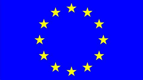 Himno de la Unión Europea   YouTube