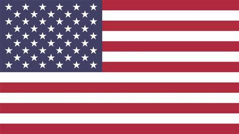 Himno de los Estados Unidos de América y Bandera   YouTube