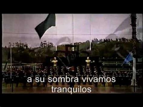 Himno del Perú  letra    YouTube