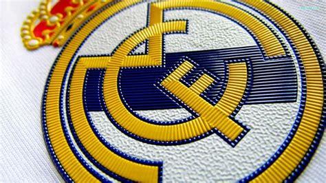Himno del Real Madrid: Hala Madrid   Versión 2015   YouTube