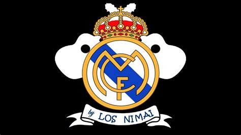 Himno del Real Madrid   Official SONG     YouTube
