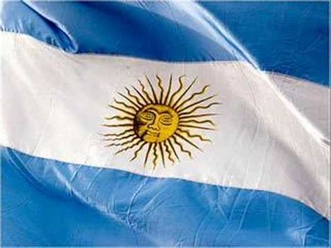 Himno Nacional Argentino   YouTube