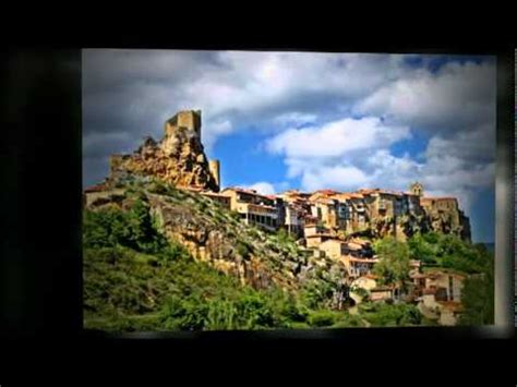 Himno Nacional de España 432 Hz   YouTube
