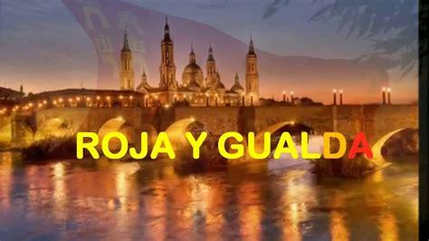 Himno Nacional de España interpretado por Juan Erasmo ...