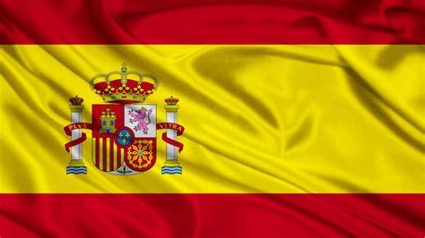 Himno Nacional de España   Marcha Real     YouTube