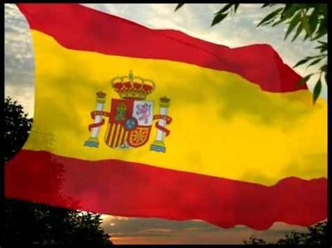 Himno Nacional de España   Oficial   YouTube