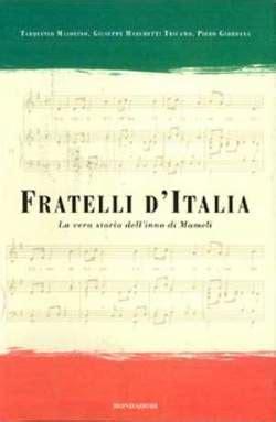 Himno nacional de Italia   EcuRed
