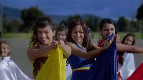 Himno Nacional de la República de Colombia   YouTube