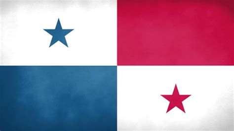 Himno Nacional de Panama  Instrumental    YouTube
