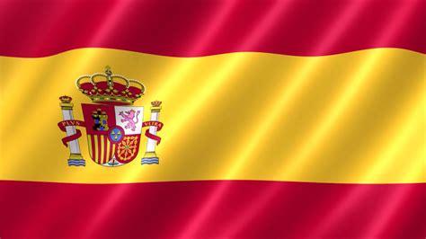 Himno Nacional del Reino de España   National Anthem of ...