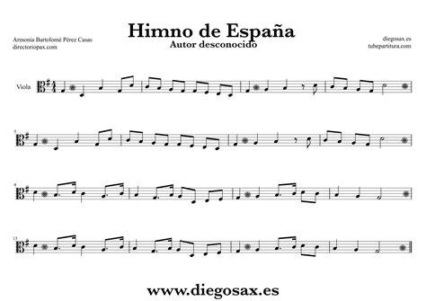 himno real madrid