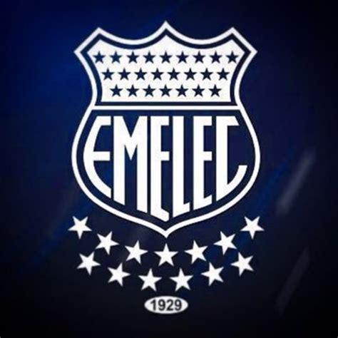 Hincha Azul Emelec on Twitter:  Más azul que nunca ! https ...