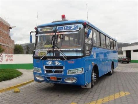 HINO in Ecuador   buses: WORLD   Pinterest   Ecuador