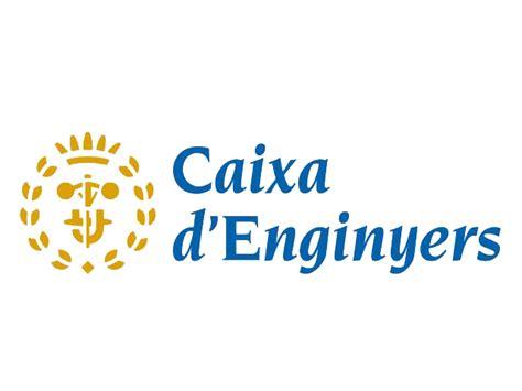 Hipoteca Caja de Ingenieros a Euríbor + 1 %: ¡hasta 7 ...