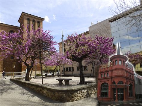 Hipoteca en Cornella de Llobregat | Hipotecas Plus