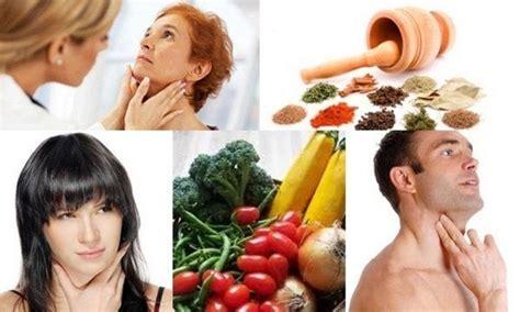 Hipotiroidismo: 9 alimentos para evitar   KONSULTAN WATER BOOM