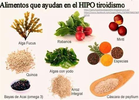 Hipotiroidismo | Hipotiroidismo, Hipotiroidismo ...