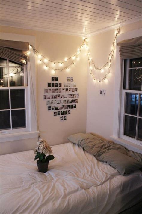 hipster room on Tumblr