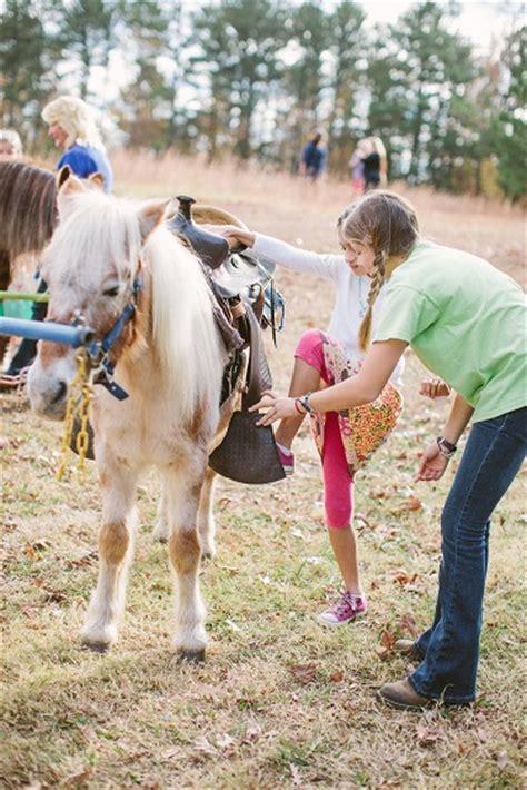 Hire Jubilee Farm   Petting Zoo in Opelika, Alabama