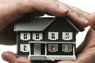 Hire the Best Residential Property Management Companies of ...