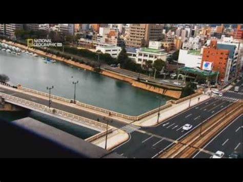 Hiroshima tras la bomba   National Geographic Documental ...