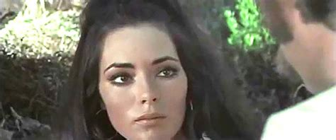 His Name Was Holy Ghost  1972  | Once Upon a Time in a Western