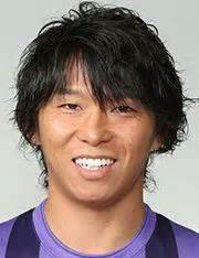 Hisato Sato   Spielerprofil 2020 | Transfermarkt