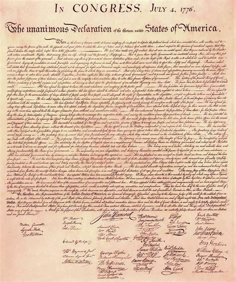 HistoCast 25 – Independencia de los Estados Unidos de ...