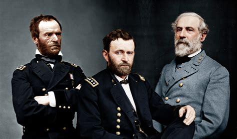 HistoCast 49 – Guerra de Secesión Americana | Podcast de ...