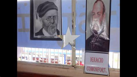 HISTORIA 2015 : COLEGIO AGUSTÍN DE HIPONA.   YouTube