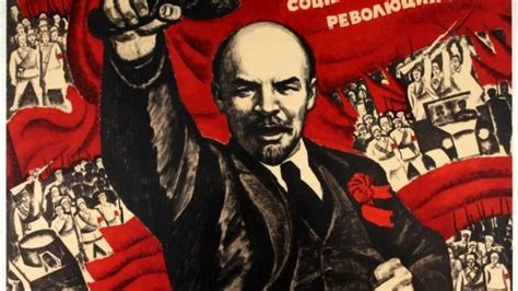 Historia 4º ESO – la Revolución Rusa de 1917 – Elena G ...